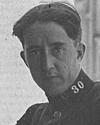 Corporal Benjamin F. McEvoy | Pennsylvania State Police, Pennsylvania