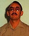 Deputy II Kenneth Ray Blair | Maricopa County Sheriff's Office, Arizona