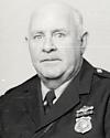 Sergeant John H. McGill | Philadelphia Police Department, Pennsylvania