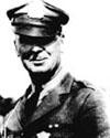 Patrolman Charles F. McGonagle   Massachusetts State Police, Massachusetts