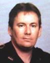 Deputy Sheriff James Boyakin Barnett | Simpson County Sheriff's Department, Mississippi