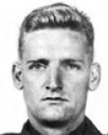 Trooper Gerard Thomas McHugh | New York State Police, New York