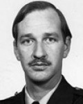 Police Officer James A. McKale, Jr. | Philadelphia Police Department, Pennsylvania
