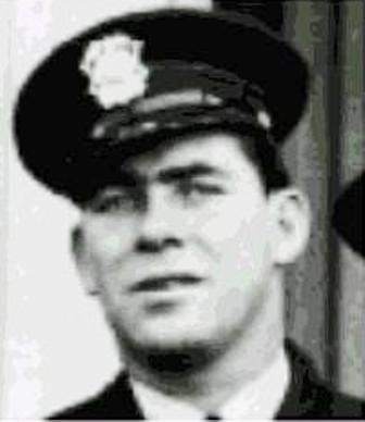 Patrolman S. C.