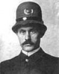 Officer John E. McKinney | Indianapolis Police Department, Indiana