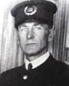 Policeman Emerson L. McKinnon | Denver Police Department, Colorado