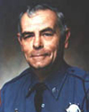 Sergeant Dale R. McLaughlin | Adams County Sheriff's Office, Colorado