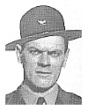 Patrolman Paul L. McManis | Ohio State Highway Patrol, Ohio