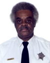 Sergeant Hamp T. McMikel, Jr. | Chicago Police Department, Illinois
