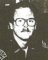 Lieutenant Mickey S. McMillan | Belmont County Sheriff's Department, Ohio