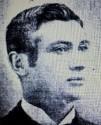 Patrolman Joseph McMurray | Brookline Police Department, Massachusetts