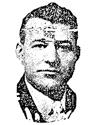 Guard James Otis McMurray   Illinois Department of Corrections, Illinois