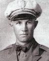 Officer Oscar D. McMurry | California Highway Patrol, California