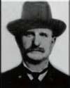 Sergeant Frank McNamara | Kansas City Police Department, Missouri