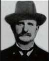 Sergeant Frank McNamara | Kansas City Police Department, Missouri