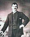 Officer John McNerney | Norfolk Police Department, Virginia