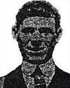 Policeman Thomas J. McVay | Philadelphia Police Department, Pennsylvania