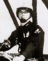 Officer Frank R. Medeiros | Honolulu Police Department, Hawaii