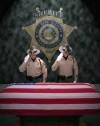 Deputy Sheriff Joe W. Meeks | Pima County Sheriff's Department, Arizona