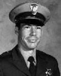 Officer Artie John Hubbard | California Highway Patrol, California