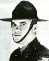 Trooper Philip C. Melley | Pennsylvania State Police, Pennsylvania