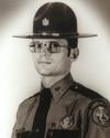 Trooper Thomas J. Merry | Maine State Police, Maine