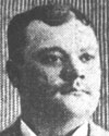 Patrolman William F. Messenger | Chicago Police Department, Illinois