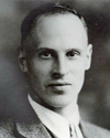Sheriff Charles C. Miller | Iosco County Sheriff's Department, Michigan