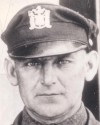 Patrolman George Miller | Clementon Police Department, New Jersey