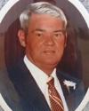 Undersheriff Kenneth Ellsworth Miller | Beaver County Sheriff's Office, Oklahoma