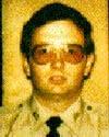 Patrolman Phillip Allen Miller | Kansas City Police Department, Missouri