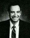 Deputy Sheriff Stephen Paul Miller | Jefferson County Sheriff's Office, Colorado