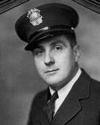 Sergeant Wilbur B.