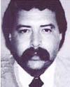 Agent Efrain Hernandez de Leon | Puerto Rico Police Department, Puerto Rico