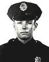 Police Officer Thomas E. Millet | Beverly Hills Police Department, California