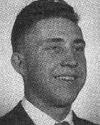 Officer Eugene Henry Mills | Oklahoma City Police Department, Oklahoma