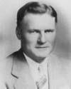 Patrolman John E. Mills | Kingsport Police Department, Tennessee