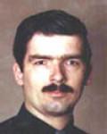 Sergeant Glenn Hobart Haas | Gothenburg Police Department, Nebraska