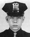Officer Larry D. Minard, Sr. | Omaha Police Department, Nebraska