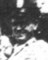 Patrolman Dale W. Mishler | Bloomington Police Department, Indiana