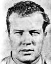 Patrolman James E. Mitchell | Chicago Police Department, Illinois