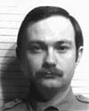 Police Officer Joseph Patrick Mitchell   Eureka Police Department, California
