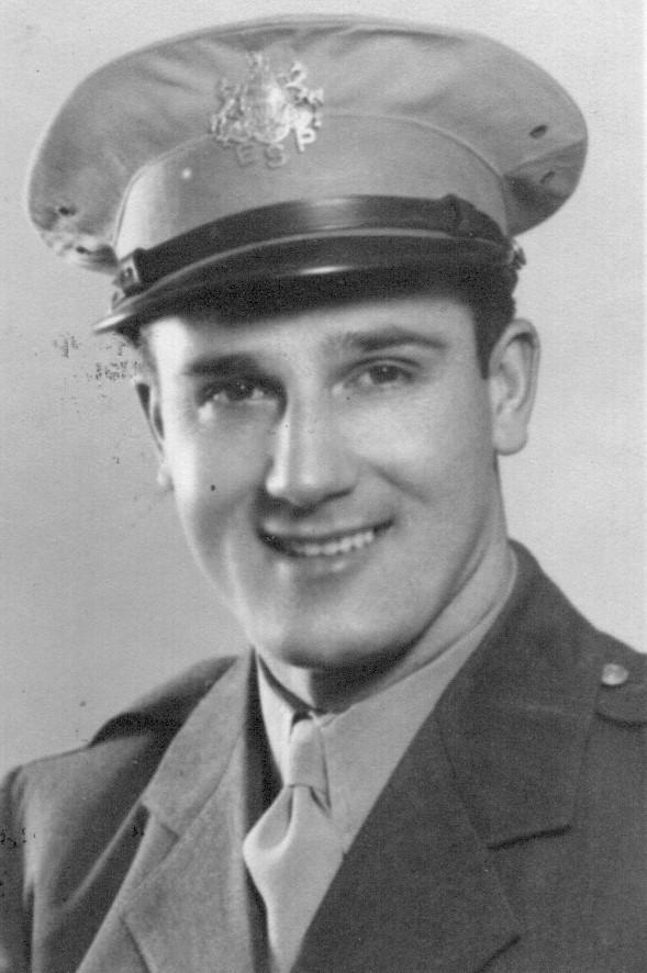 Captain Felix Mokychic | Pennsylvania Department of Corrections, Pennsylvania