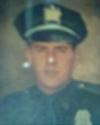 Sergeant Joseph M. Monteparo | Asbury Park Police Department, New Jersey