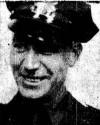 Trooper Roy Kyle Moody | Illinois State Police, Illinois