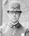 Detective William R. Mooney | Chicago Police Department, Illinois