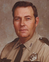 Sergeant Paul L. Mooneyham, Sr. | Tennessee Highway Patrol, Tennessee
