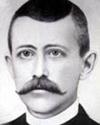 Detective Alpheus J. Moore | Denver Police Department, Colorado
