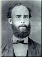 Deputy Maurice B. Moore | Travis County Sheriff's Office, Texas