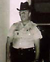 Deputy Sheriff Robert O. Moore   Seminole County Sheriff's Office, Florida